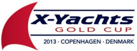 Gold_Cup_logo_2013_400(2)