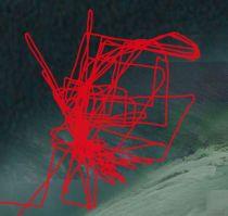 FireShot Screen Capture #065 - 'http___wa01_navionicsmobile_com_8080_up_up__1400700718096Marker_newdoc_kml - Google Maps' - maps_google_com_maps_f=q&source=s_q&geocode=&q=wa01_navionicsm