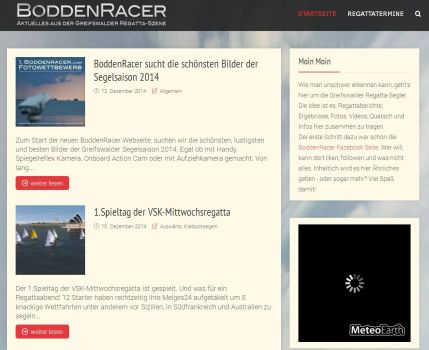 FireShot Screen Capture #001 - 'BoddenRacer' - boddenracer_com