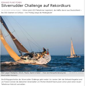 FireShot Screen Capture #020 - 'Einhand Rund Fünen_ Silverrudder Challenge auf Rekordkurs - SportIYACHT_DE' - www_yacht_de_sport_news_silverrudder-challenge-auf-rekordkurs_a97041_html
