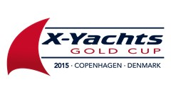 X-YachtsGoldCup2015_logo